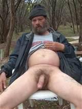com dam hobos porn Naked women hairy fucking perfect girl virgin nude.