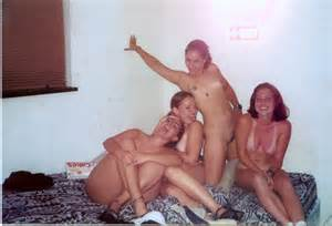 amateur girls - stolen holiday pics - NAKED !!! (Picture 10 ...