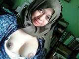 BZC0NvgCcAAimQ6.jpg in gallery Hijab - Jilboobs Indonesia (Picture 1 ...