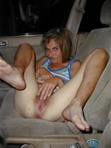 ... View complete gallery: More North Texas Crack Whore Sluts Spreading