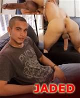 young gay latino, thick cut dick, horny gay guys