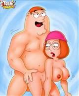 Meg Griffin from Family Guy XXX having sex with Tatsuki Arisawa