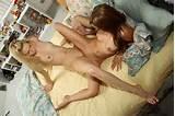 Melanie and Shayla - Lesbians Tribbing - MST001.jpg
