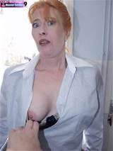 Forced strip mom Hot
