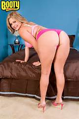 Big Booty Shaking Porn