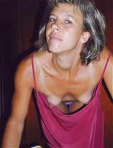 downblouse nipple slip tit shot oops nipslip flash - 0006.jpg