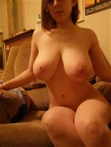 full bodied girl real dare videos of oregon college girls