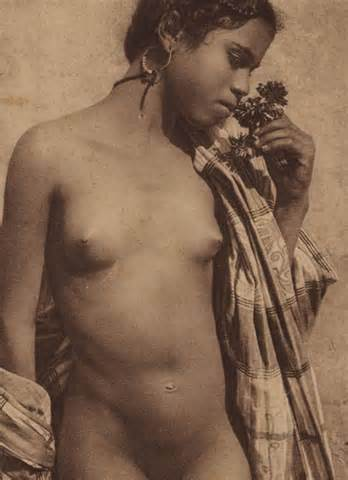 gujrati girls naked sexy photos