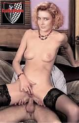 dana plato sex tape pics