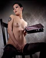 portfolio/written-erotica.jpg