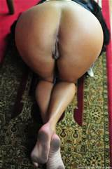 Big boobs and sweet ass muslim dancer Shay Lynn as Slut in the Temple