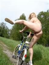 Fucking Bicycle (XVII)