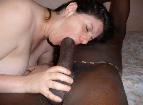love to lick – wife interracial | Interracial Homemade Porn
