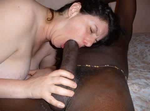 love to lick – wife interracial | Interracial Homemade Porn