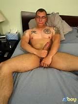 Latino Marine Masturbating Amateur Gay Porn 09 150x150 Amateur Gay ...