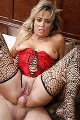 Granny Sex Pictures Aged Granny Porn