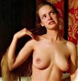 Uma Thurman Boobs Sex Porn Images