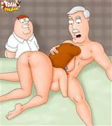 Family Guy Porn Ass Point