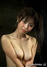 Japanese Girl In Hot BDSM Free BDSM Porn Sex Video Movies Tube