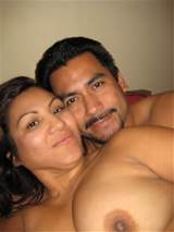 Mature Mexican Couple F91623016 1 Jpg