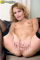 Click Here to See More of Kami & All Our 40+ Hotties »