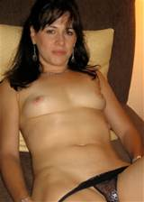 More of Brunette MILF Amateur Wife Nonny Nude and Spread - Nonny 2 ...