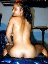 Black Porn Gallery Porn Young Pics Amateur Galleries Busty Ebony Home ...