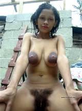 Big Ebony Nipples Pics Porn Pics Amateur Galleries Ebony Huge Black ...