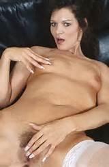 Zendaya Coleman Porn Pictures