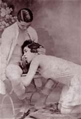 classic porn films vintage retro porn