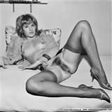 retro-vintage-porn-pics-021.jpg