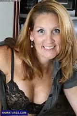Free MILF Porn On Karup's Older Women » free-milf-porn-lilly ...