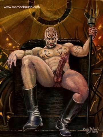Kneel Before Your Master Gay Bdsm Bondage Slave