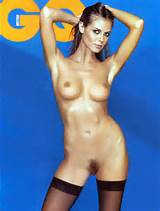 Most Nude Victoria Secret Models