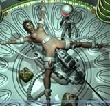 free alien porn picture from alien fuckers 3d alien porn home