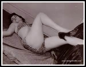 Vintage Porn Dissolute Teen Com Retro Porno Vintage Porno Archives