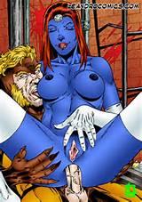 Tags: X-Men Porn , x-men sex