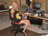 Chanel Chanel Dudley Http Www Gceleb Com Chelsea Chanel Dudley Bikini