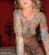 Tattooed Milf 1332529618 19x06 Jpg