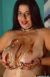 Latina BBW Smothers Cream On Rolls Bbw Solo Tubes Free Bbw Porn