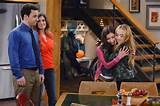 Some Of The Main Cast Of Girl Meets World From Left Cory Topanga