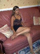Watch More On Indian Sex Lounge Now Indian Sex Lounge Features Over