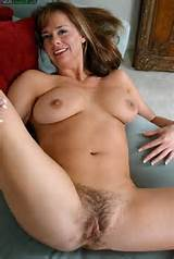 Free Gallery Mature Milf Porn Media Large Mix Match Gqrsocuai