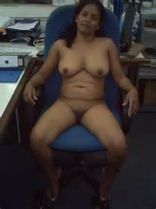 Indian Milf Gets Naked At Her Work At Work 3 Jpg