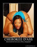 CHEROKEE D ASS US Vs Brazil Best Ass In Porn Big Ass Milfsex