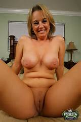 Milf Hunter Video Breast Milf Presented By First Time Auditions