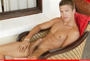 Hot Gay Porn Courtesy Of Bel Ami
