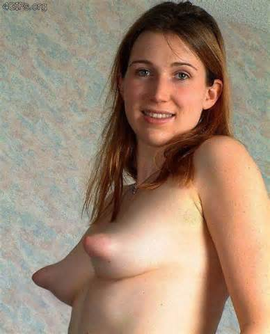 0531290811 Jpg In Gallery Puffy Nipples Always Get Me Hard Picture 1