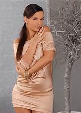 Tahyna Tozzi Nude