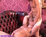Gay Sex Tube Porn Videos Scally Lads Fucking Bristol Boys